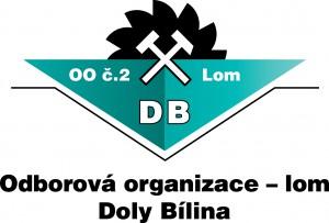 SD-oo2-lom